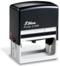 Shiny Printer S-830