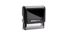 IDEAL 4915