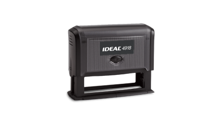IDEAL 4918