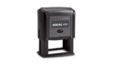 IDEAL 4928
