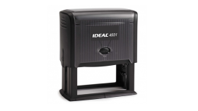IDEAL 4931