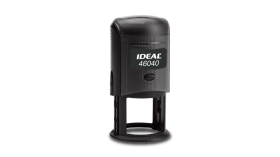 IDEAL 46040