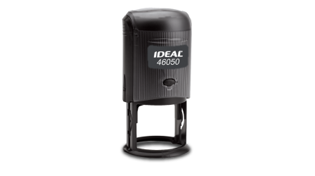 IDEAL 46045