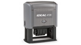 4726 IDEAL Dater
