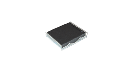 6/43032 IDEAL Ink-Pad