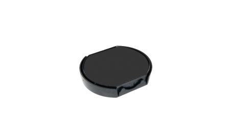 Ink-Pad for R-532 Shiny Round Printer