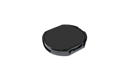 Ink-Pad for R-542 Shiny Round Printer