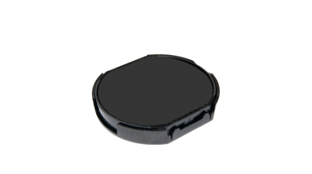 Ink-Pad for R-552 Shiny Round Printer