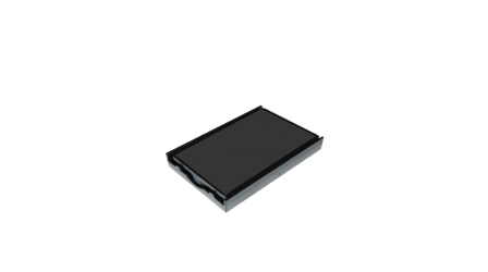 Ink-Pad for S-837 Shiny Printer