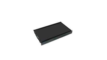 Ink-Pad for S-830 Shiny Printer