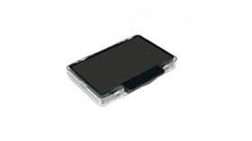 Ink-Pad for H-6000 Heavy Duty Stamp