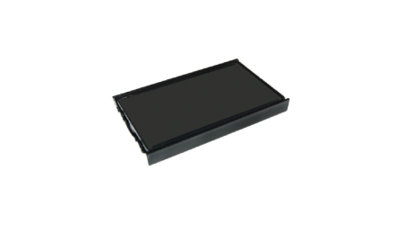 Ink-Pad for H-6006 Heavy Duty Stamp