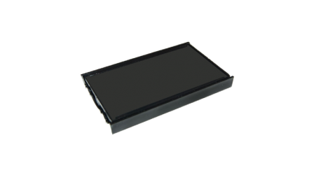 Ink-Pad for H-6007 Heavy Duty Stamp