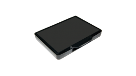 Ink-Pad for H-6008 Heavy Duty Stamp