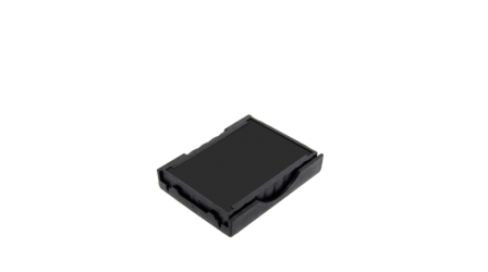 Ink-Pad for S-826D Shiny Printer Date Stamp