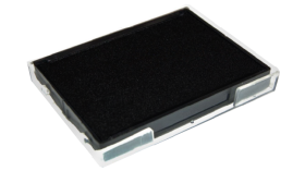 6014-7 Ink-Pad for H-6014 Heavy Duty Stamp