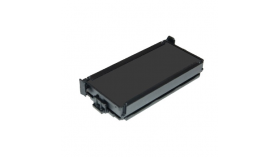 6/4913 IDEAL Ink-Pad