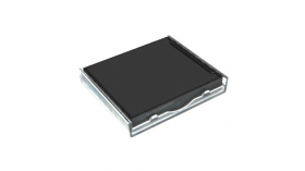 6/4924 IDEAL Ink-Pad