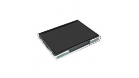 6/4927 IDEAL Ink-Pad