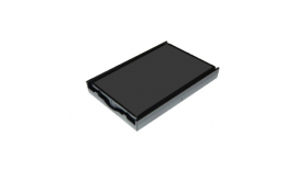 6/4928 IDEAL Ink-Pad