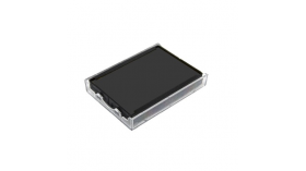 6/4929 IDEAL Ink-Pad