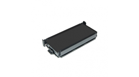 6/4912 IDEAL Ink-Pad