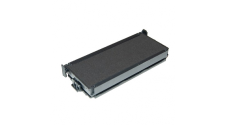 6/4915 IDEAL Ink-Pad