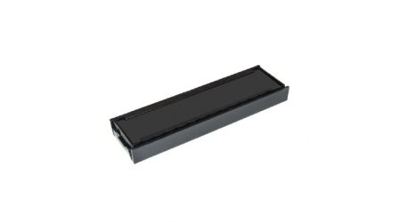 6/4817 IDEAL Ink-Pad