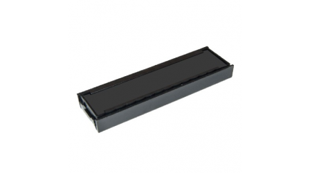 6/4918 IDEAL Ink-Pad