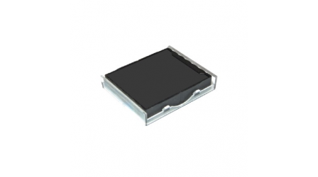 6/4923 IDEAL Ink-Pad