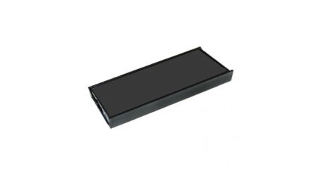 6/4925 IDEAL Ink-Pad