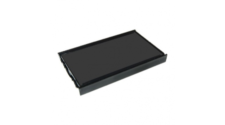 6/4926 IDEAL Ink-Pad