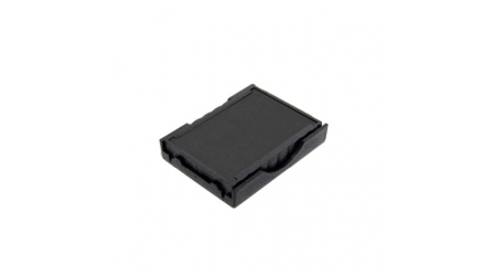 6/4750 IDEAL Ink-Pad