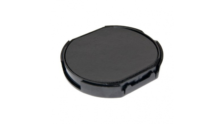 6/46045 IDEAL Ink-Pad