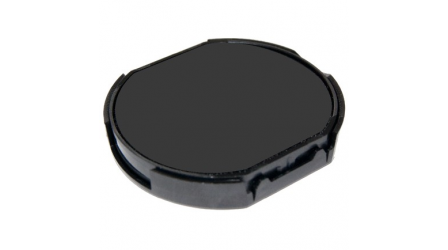 6/46050 IDEAL Ink-Pad