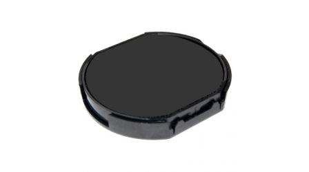 6/46042 IDEAL Ink-Pad