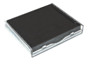 Pads for Printy 4924  or 4940