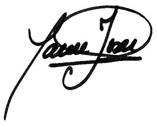 signature1.jpg