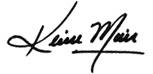 signature10.jpg