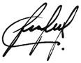 signature4.jpg