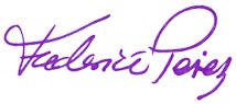signature8.jpg